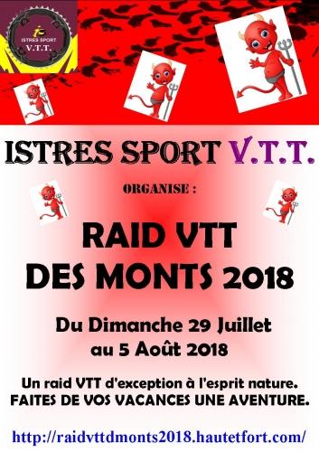 PLAQUETTE Raid VTT des Monts 2018.jpg